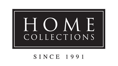 Home Collections Furniture Logo
