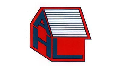 Amasaco Trading Logo