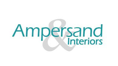 Ampersand Interiors Ltd Logo