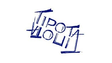 Tipota Furniture Logo